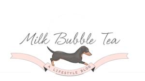 milkbubbletealogo_zps3321fa31