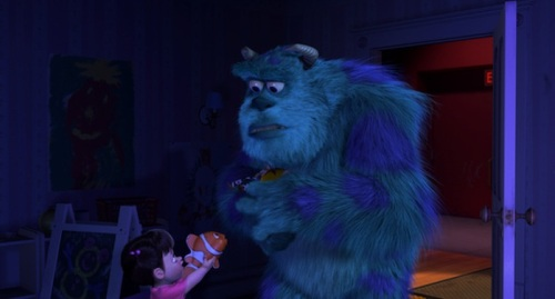 monsters-inc-finding-nemo-toy