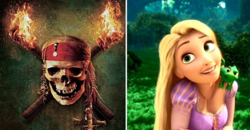 pirates-of-the-caribbean-and-tangled