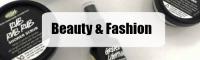 beauty 7 Fashion