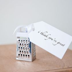normal_i-think-you-re-great-mini-grater-with-tag
