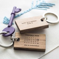 normal_never-forget-personalised-wood-keyring