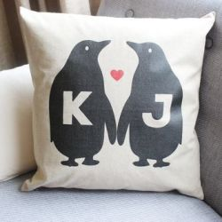 normal_personalised-penguin-love-linen-cushion