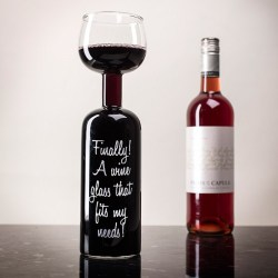wine-bottle-glass--finally---a-wine-glass-that-fits-my-needs_a